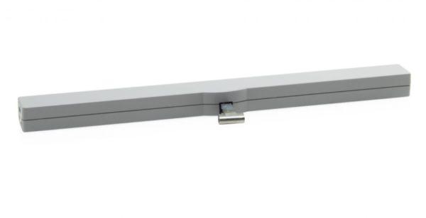 Window Actuator, window controller, chain drive